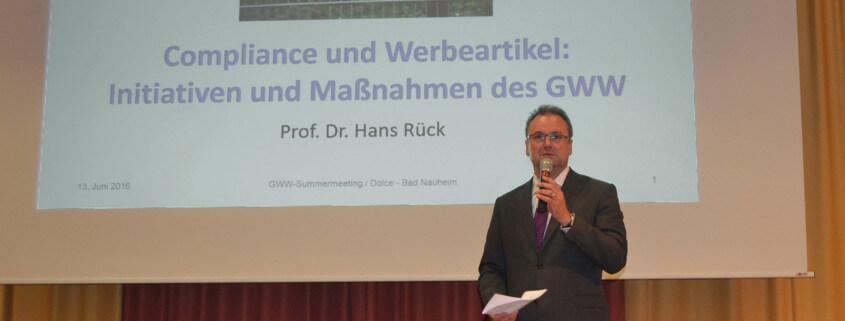 GWW Summermeeting 2016_Rück