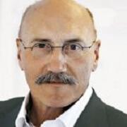 Manfred Schlösser