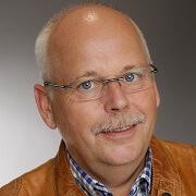 Martin Heineman