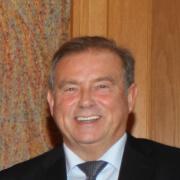 Patrick Politze
