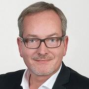 Sven Weiß