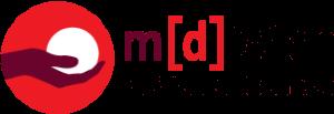 md-Wien-Logo